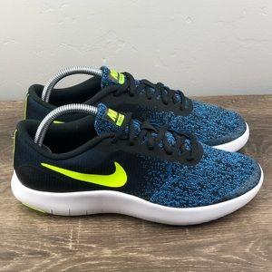 NEW Women's Nike Revolution 4